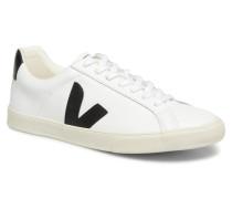 Esplar W Sneaker in weiß