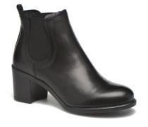Analla Stiefeletten & Boots in schwarz
