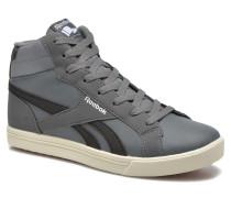 Royal Comp 2Ms Sneaker in grau