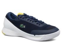 LT PRO 317 1 Sportschuhe in blau