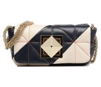 Le CopainLe Clou Handtaschen für Taschen in weiß