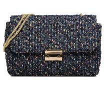 SacOnela Handtaschen für Taschen in blau
