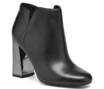 Helio Stiefeletten & Boots in schwarz