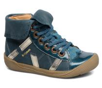 Actriss Stiefeletten & Boots in blau