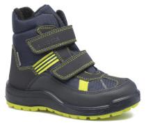 Gabris Stiefeletten & Boots in blau