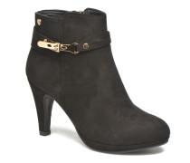 Sky46013 Stiefeletten & Boots in schwarz