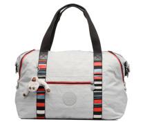 Art M Reisegepäck für Taschen in grau