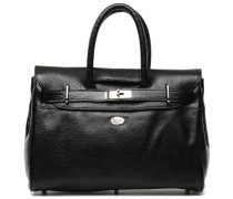 BUFFLE Pyla Buni XS Handtaschen für Taschen in schwarz