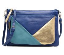 Manon Mini Bags für Taschen in blau