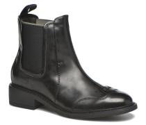 Guardian chelsea W Stiefeletten & Boots in schwarz