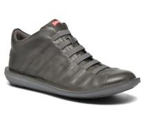 Beetle 36678 Sneaker in grün