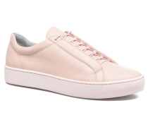 ZOE 4326001 Sneaker in rosa