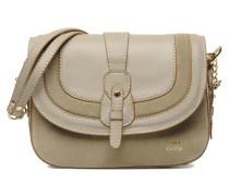 Haby Handtaschen für Taschen in beige