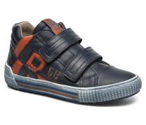 Alessio Sneaker in blau