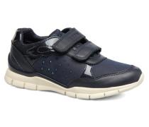 J Sukie G. B J743GB Sneaker in blau