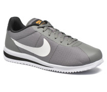 Cortez Ultra Sneaker in grau