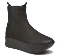 CASEY 4222150 Stiefeletten & Boots in schwarz
