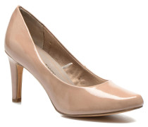 Erodia Pumps in beige