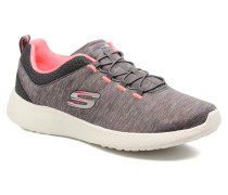 Burst Equinox W Sneaker in grau