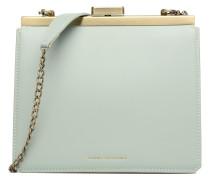 Jeanne Handtaschen für Taschen in grün