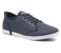 Zigor Sneaker in blau