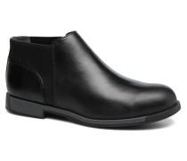 Bowie K400199 Stiefeletten & Boots in schwarz