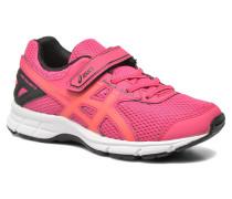 Pre Galaxy 9 PS Sportschuhe in rosa
