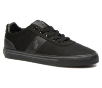 HanfordNe Sneaker in schwarz