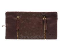 Gloria Portemonnaies & Clutches für Taschen in lila