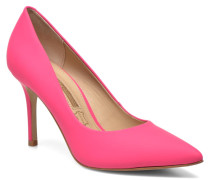 Talia Pumps in rosa