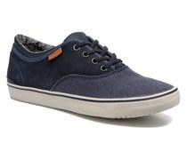 U SMART B U62X2B Sneaker in blau
