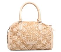 Oita S7 Handtaschen für Taschen in beige