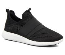 FASCIA Sneaker in schwarz