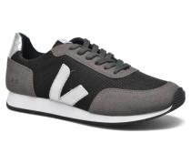 Arcade W Sneaker in grau