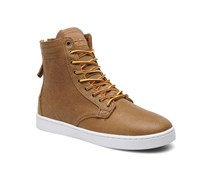 Supra - Wolf - Sneaker für Herren / braun