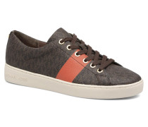 Keaton Lace Up Sneaker in mehrfarbig