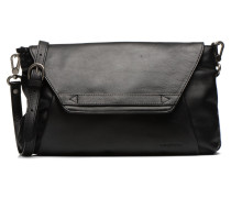 Albertine Handtaschen für Taschen in schwarz