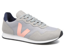 SDU BMESH Sneaker in grau
