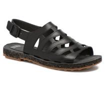 Twss K200140 Sandalen in schwarz