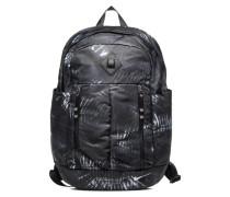Auralux backpack Sac à dos Rucksäcke für Taschen in grau