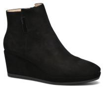Zelba Stiefeletten & Boots in schwarz