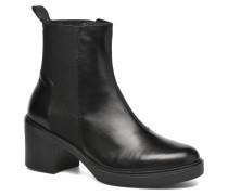 TILDA 4216201 Stiefeletten & Boots in schwarz