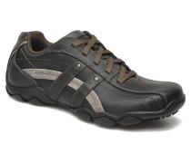 Diameter Blake 63385 Sneaker in schwarz