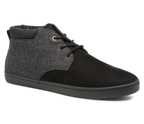 Drone desert england Sneaker in schwarz