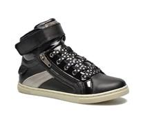 Velada VERNI Sneaker in schwarz
