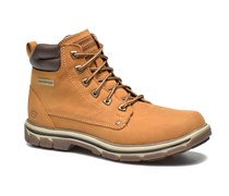 Segment Amson 64593 Stiefeletten & Boots in beige
