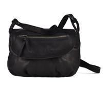 Jenny Handtaschen für Taschen in schwarz