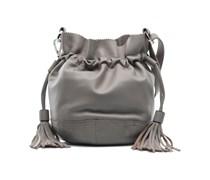 TENDRESSE Scott Handtaschen für Taschen in grau