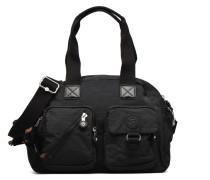 Defea Handtaschen für Taschen in schwarz