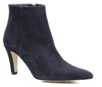 Dallas Stiefeletten & Boots in blau